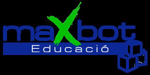 MaxBot Educació